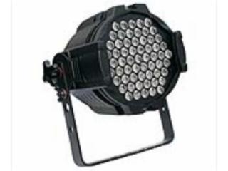 M-L183T2-RGBW-LED可调焦户内投光灯