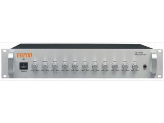 DZ-8004-前置放大器