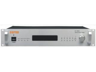 DZ-8002-数字调谐器