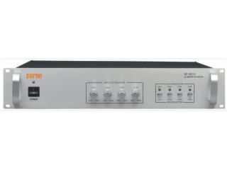 DZ-8014-主備功放切換器