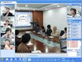 --视频会议