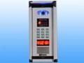 GJ-BL2FB-HB/GJ-BL2FB-CS-信息发布门口主机