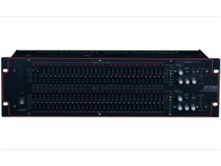 SFE862-模擬均衡器