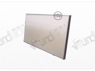T50LV-平板空間吸聲體