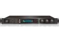 TP580M-KTV效果器
