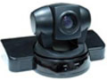 BYZ-HD10-高清视频会议摄像机