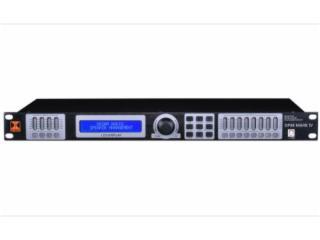 DP mark IV系列數字音箱處理器-處理器