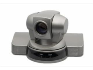 BFK-500HD-视频采集系统