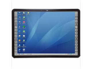IE-8201B-亿博红外交互式电子白板  亿博IE-01B标准系列