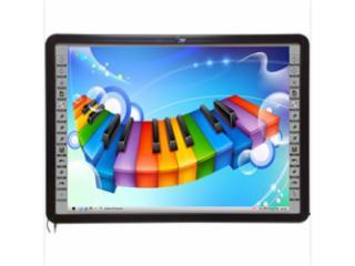 IE-9601B-亿博红外交互式电子白板  亿博IE-01B标准系列