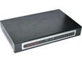PK-DVRSA-4-4路音频录音主机