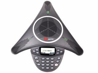 標準型-音絡PSTN會議電話