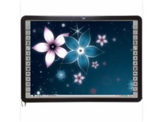 IE-12001B-億博紅外交互式電子白板 億博IE-01B標準系列