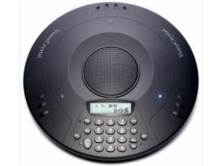 VoiceCrystal V基本型会议电话-因科美 EACOME  VoiceCrystal V基本型会议电话