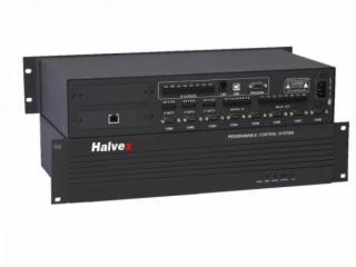 HVX-P5000-中央控制主机