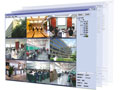 ImagineWorld-网络监控管理平台