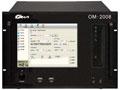 OM-2008-IP数字网络主机