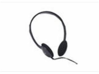 HR-P2-高保真监听耳机