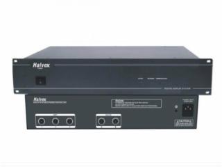 DS-700-电子铭牌系统主机