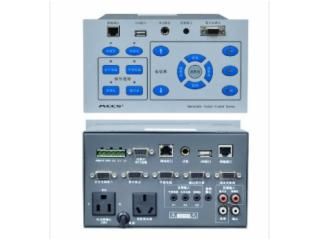 M2000-MCCS一体化电教中控