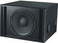 L115S-线阵15寸超低音单元