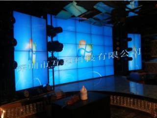 LTI460HN07-酒吧专用46寸液晶拼接屏