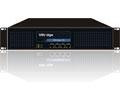 VBridge MCU-高清視頻會議交換機