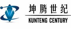北京坤腾世纪科技有限公司