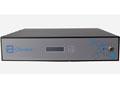 MST 8000-視頻會議多點控制單元MCU