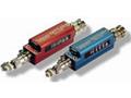 CHDF-800/HDF-801-HD-SDI光端機