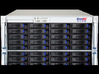OST-NH1604 OST-NH1608 OST-NH2012 OST-NH2-视频监控专用IPC与SDI混合型NVR