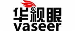 深圳华视眼数字技术有限公司