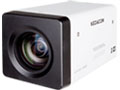 IPC822-高清一体机网络摄像机