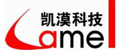 南京凯漠科技有限公司