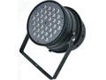 PAR64B 36*3W-大功率LED帕燈