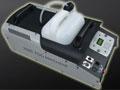 SP3000-3000w 烟机