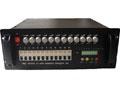 GK009-12路数字硅箱