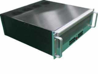 CK4L6000-CK4L6000超大点阵LED视频处理器
