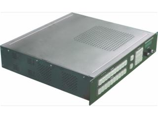 CK4S120-CK4S120数字信号无缝切换台