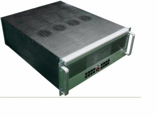CK4S200-CK4S-200數字高清信號無縫切換臺