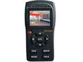TST-083-視頻監控測試儀(工程寶)