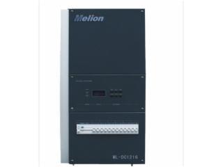 ML-DC1216-12路智能照明控制可控硅调光箱