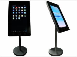 AMS-HA10HD-安卓A10大手机触摸查询一体机