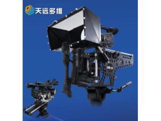 天远-3D云台、立体拍摄云台