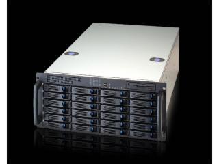 磁盘存储-磁盘存储
