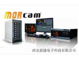 媒体资产管理系统-媒体资产管理系统