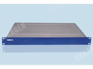 音频分配器-音频分配器