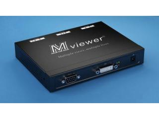 MV103-HDVE Pro-三屏宝多屏扩展仪工程加强版