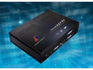 MVD206-六屏宝多屏扩展仪(DVI/DP)