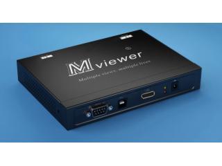 MV102-HDP-两屏宝(DP版)